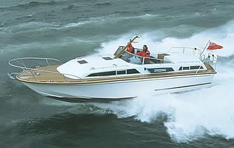 boat-37