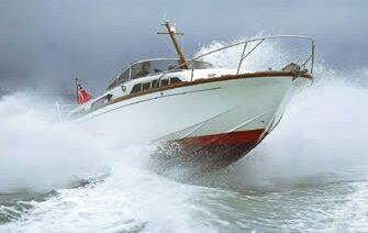 boat-40