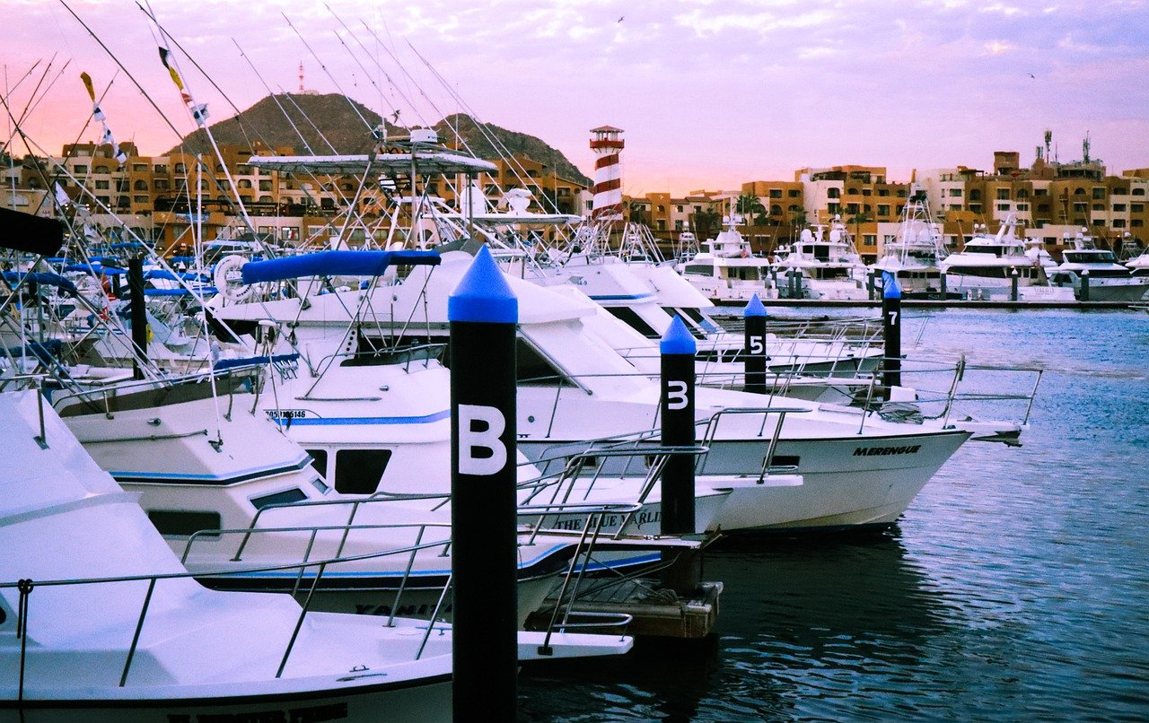 boats-buy_1280