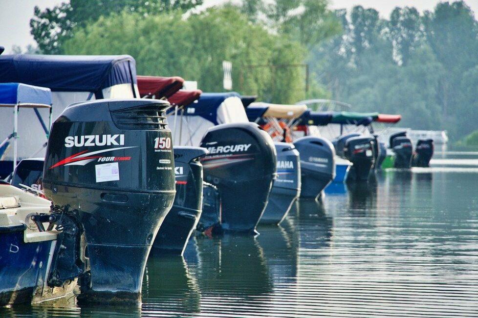 boats-engine_720