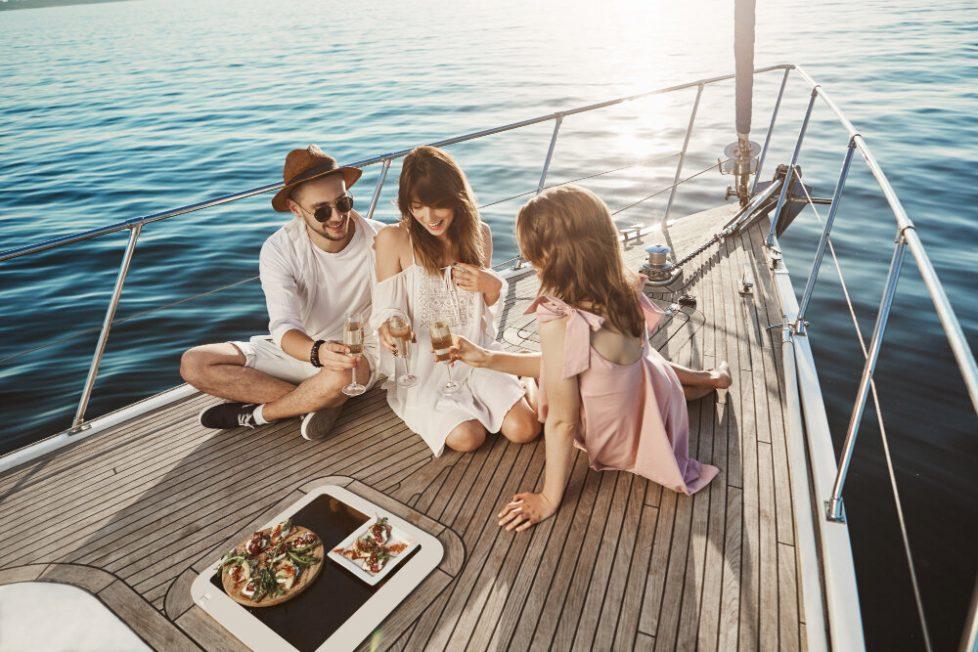 rsz_enjoy-boat